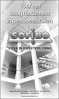 Sofibo
